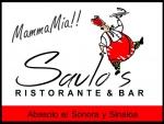 Saulos (antes Mamma Mia Restaurant)