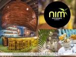 NIM Restaurant Bar