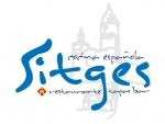 Sitges Restaurant Español en La Paz B.C.S.