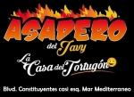 Asadero del Javy