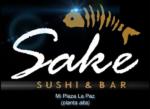 Sake Sushi & Bar, La Paz