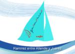 Aquamarina Café, La Paz BCS