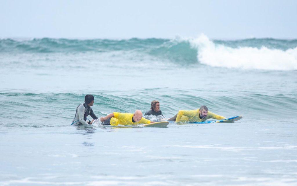 Cerritos Surf School (1)