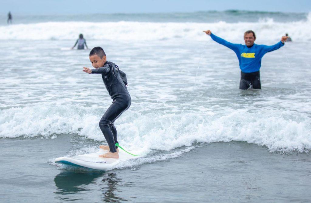 Cerritos Surf School (10)