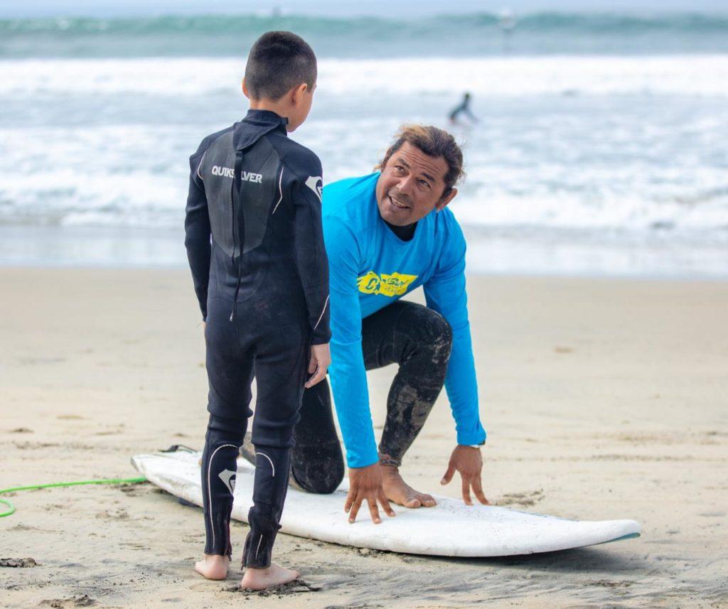 Cerritos Surf School (12)