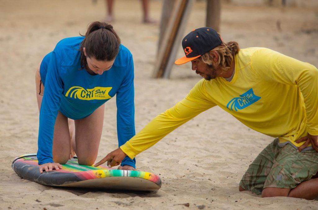Cerritos Surf School (4)