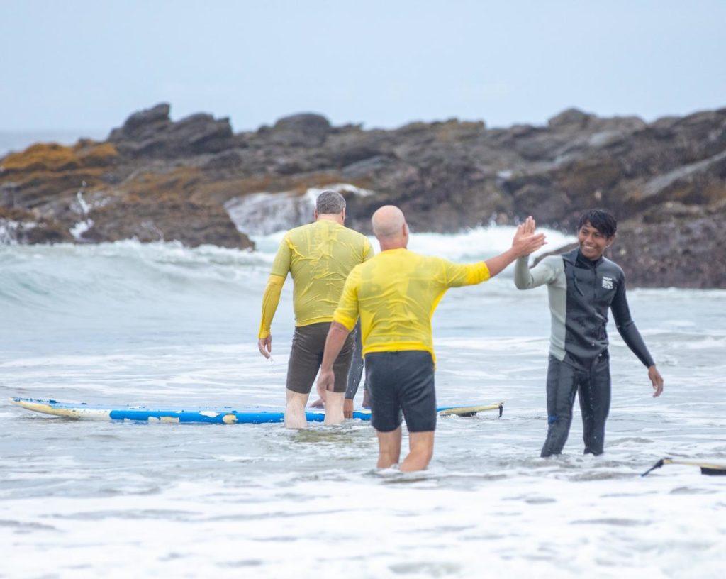 Cerritos Surf School (6)